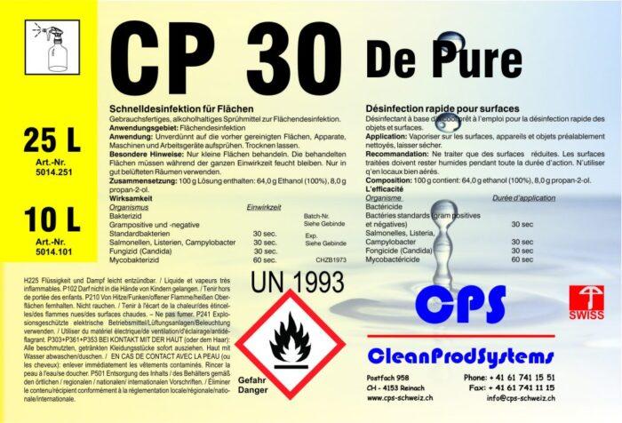 CP-30_GHS